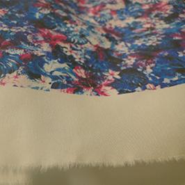 Цифров текстилен отпечатък 2 от цифров текстилен принтер WER-EP7880T