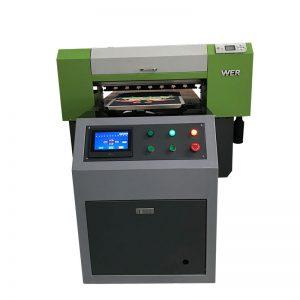 Произведено в Китай евтин цена принтер принтер 6090 A1 размер принтер