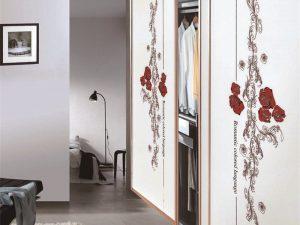 One-stop Home Decoration решение за печат