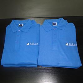 Поло риза персонализирана печатна проба от A3 тениска WER-E2000T