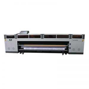 Ricoh Gen5 глава за лампа за принтер за ролка за принтер WER-G-3200UV