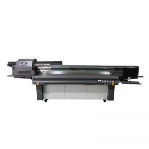 WER-G3020 плосък UV принтер