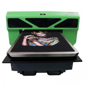 принтер за фокус dtg за принтерна машина WER-D4880T