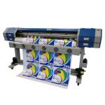 полипропилен текстилен принтер DTG WER-EW160