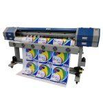 сублимационен трансфер хартия принтер тениска спортни принтер WER-EW160